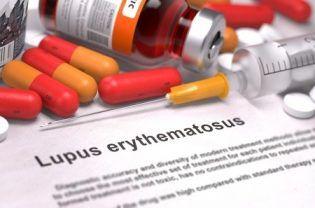 """El Lupus, enfermedad que se hizo conocida por una famosa serie televisiva llamada """"House"""", ya tiene cura."""