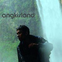 #SCYKLaguSendiri [angkisland] – [Nafas-nafas Terluka] | @SoundCloudYK by Angkisland on SoundCloud