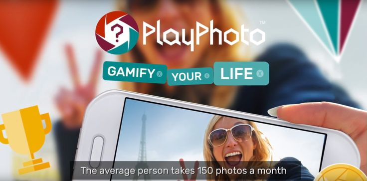 PlayPhoto is new way to mess up with your photos on iOS