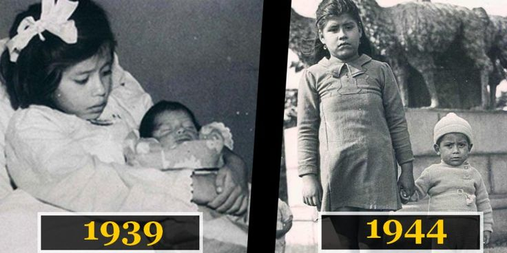 Mira cómo luce hoy Lina Medina Vásquez, la madre más joven de toda la historia…