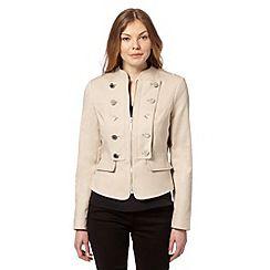 julien macdonald coats at Debenhams.com