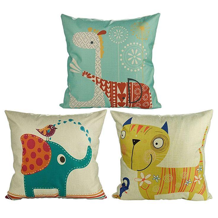 253 besten geschenkideen f r m dchen spielzeug deko kinderzimmer bilder auf pinterest. Black Bedroom Furniture Sets. Home Design Ideas
