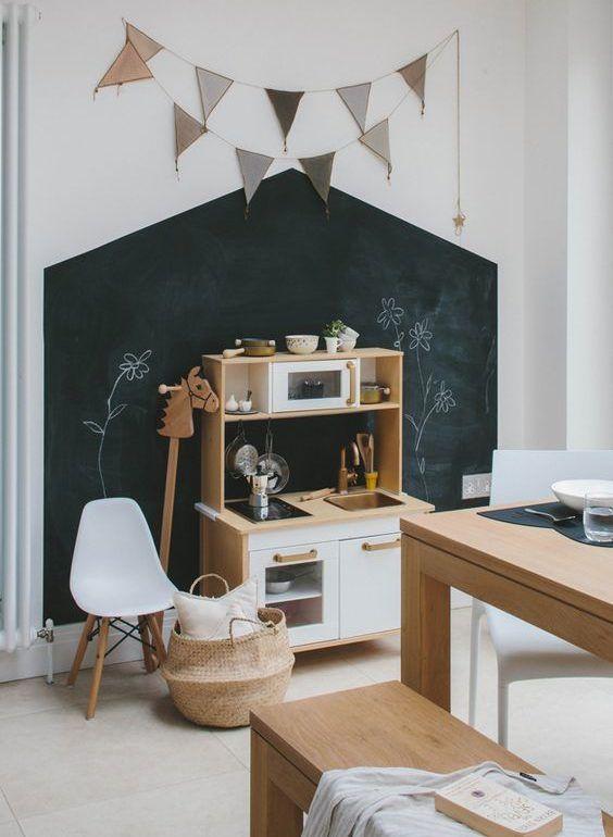 lavagna-kidsroom-interior-design-ideas-2