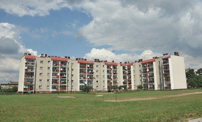 Od 1 września na dopłaty w ramach MdM-u będą mogli liczyć również kupujący mieszkanie z drugiej ręki