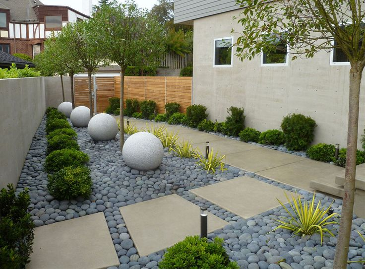 766 best garden images on Pinterest Landscaping Gardens and