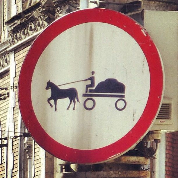 Romania dragul Road sign in Cluj-Napoca | Flickr – Condivisione di foto!