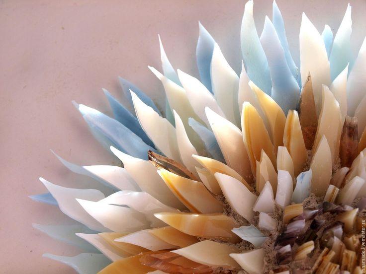 I'm  INNAMADE   What to give? Never-fading flowers! The stained-glass chrysanthemum - glass, crystal, exclusive, unusual, perfect, splendid, best gift.  I`m  INNAMADE Что подарить? Купить цветы.  Неувядающий цветок за стеклом. Оригинальный подарок себе, родным, близким, коллегам. 3D Хризантема. Витражное стекло