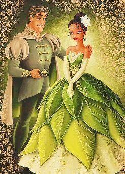 disney fairytale designer collection 2015 - Pesquisa Google