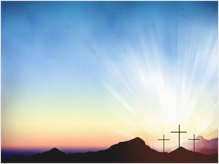 Halloween 2020 Resurrection Church 332 Easter Sunday Wallpaper in 2020   Easter backgrounds, Worship