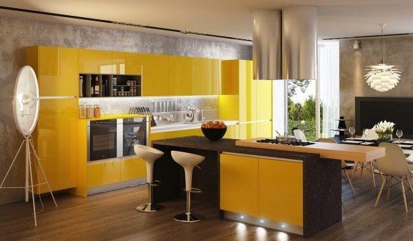524 best Home Designs Ideas images on Pinterest | Bathrooms, Bath ...