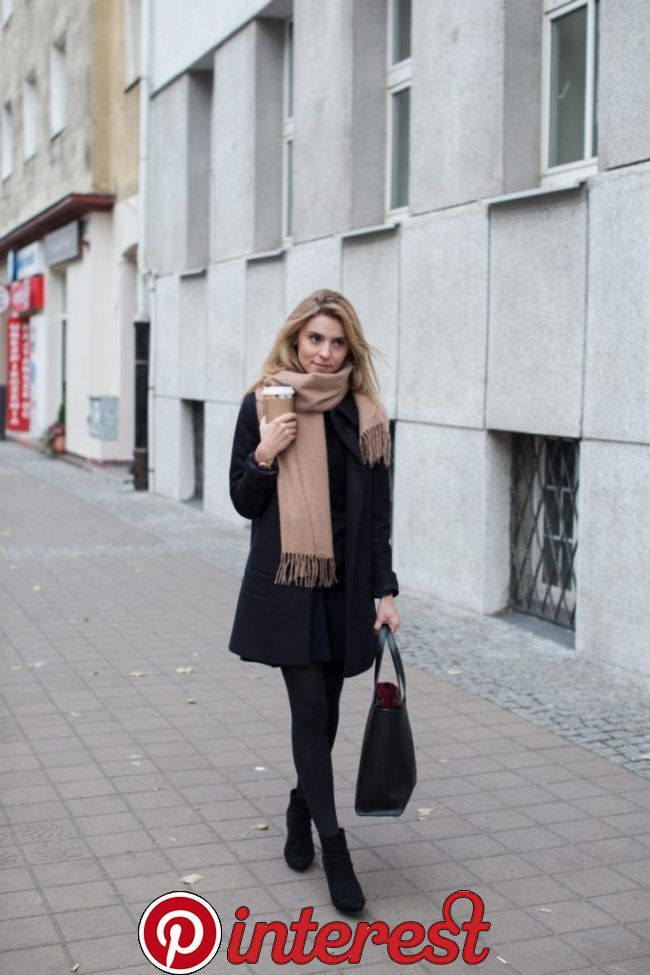 The Fashion Trends And Must Have 2016 Fall Outfits Fashion Outfits Trends New In 2019 Fashion Tights Fa Moda Parisiense Looks Sociais Femininos Moda