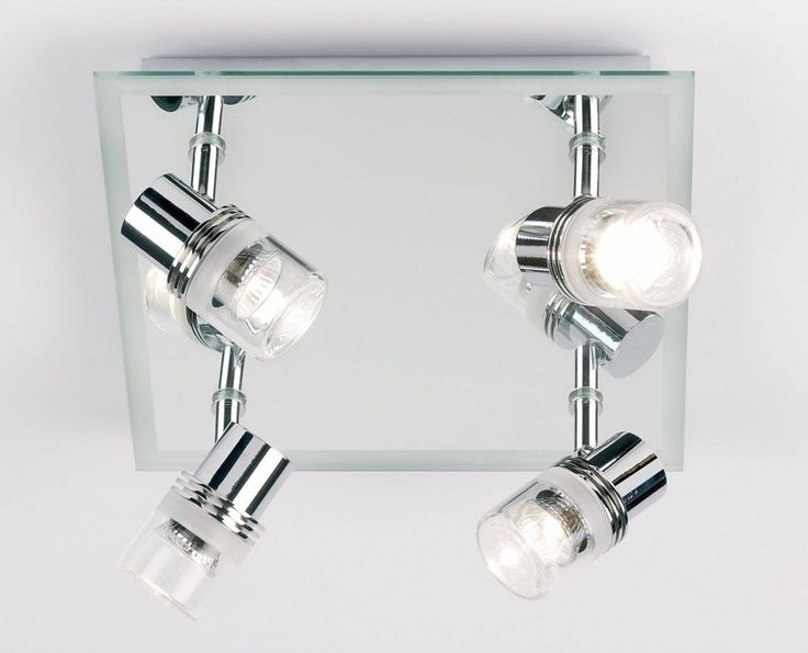 1000 Ideas About Bathroom Exhaust Fan On Pinterest Bathroom Fan Light Diy Shower And