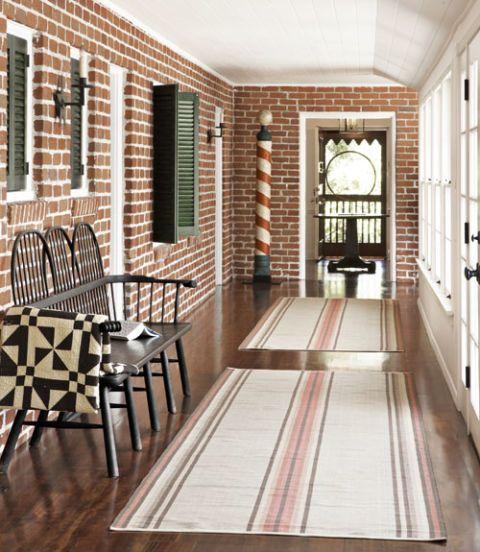 Le 25 migliori idee su case inglesi su pinterest stile for Planimetrie inglesi del cottage
