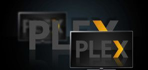 20 Unofficial Plex Channels You Should Install Right Now
