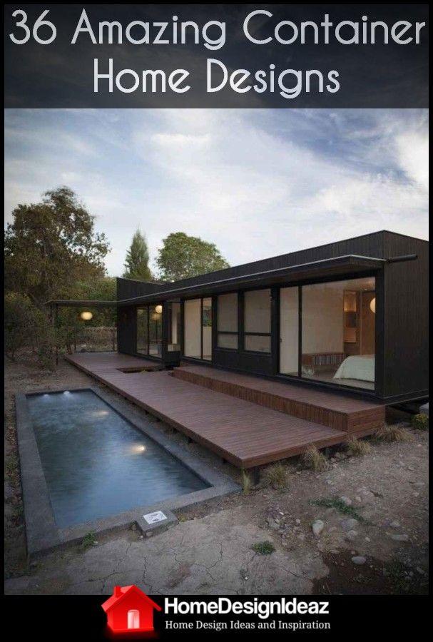 Container Home Design Software Free Trial Version In 2020 Container House Design Container House House Design