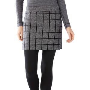 SmartWool Akamina Reversible Skirt - Women's