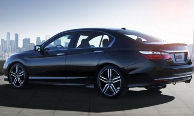 2019 Honda Accord Concept – It goes without saying that the 2019 Honda Accord PHEV is a power to reckon with in the community of hybrid engines. The Honda Accord PHEV 2019 is drastically superior to most hybrid models like; Nissan Altima and Toyota Camry. The latest participant in the ...