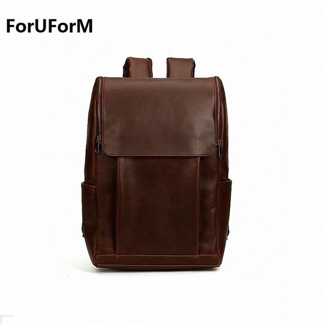 Special offer Men's Daily Backpacks Travel Bag Middle school University Students 14 and 15.6  inches laptop bags LI-458 just only $36.02 with free shipping worldwide  #backpacksformen Plese click on picture to see our special price for you
