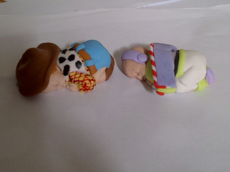 Toy+Story+baby+cake+topper