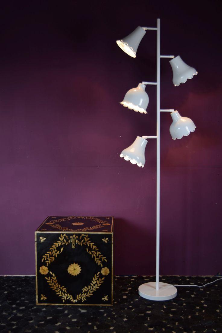 fabulous inspiration leitmotiv stehlampe am besten abbild oder ddbdcadbefecebcbbbb lassen louvre