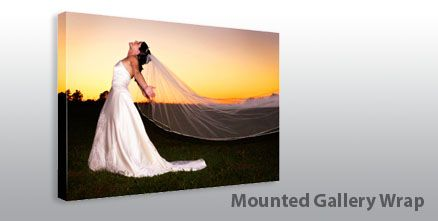 Decorate your rooms with your memories using these High Quality Canvas...
