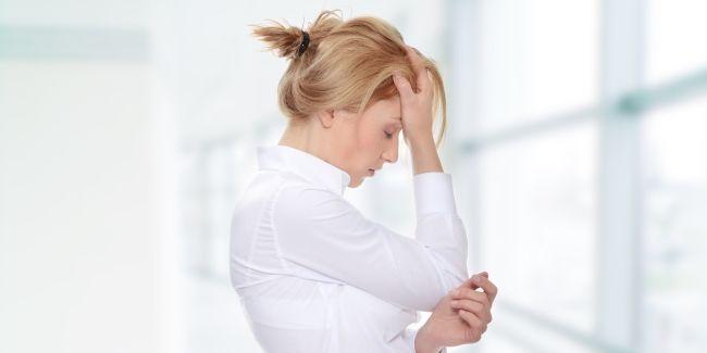 Tips on how to de-stress after a tragedy #Boston #healthtips  womensforum.com
