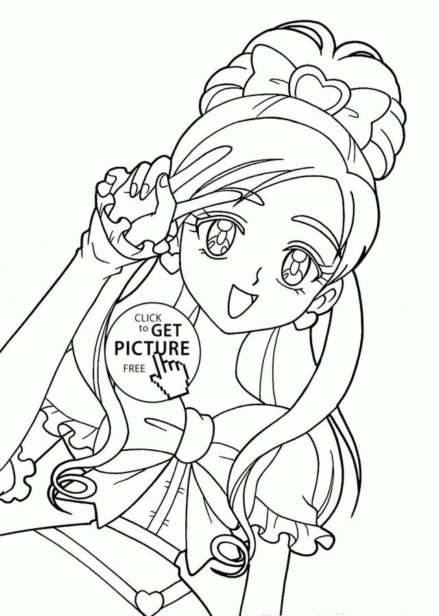 Download Ipa Apk Of Pony Princess Coloring Book Kids Games For Little Preschool Toddler Girls For Free Kids Coloring Books Princess Coloring Coloring Books