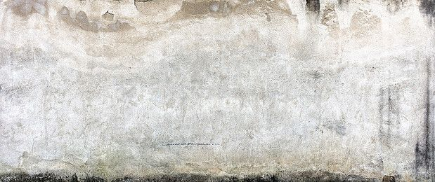Old Wall Texture Background In 2020 Textured Background Textured Walls Hand Painted Textures