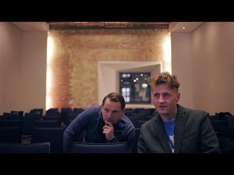 THE GLITZ RELEASES ALBUM NO DRAMA ON VOLTAGE MUSIQUE -