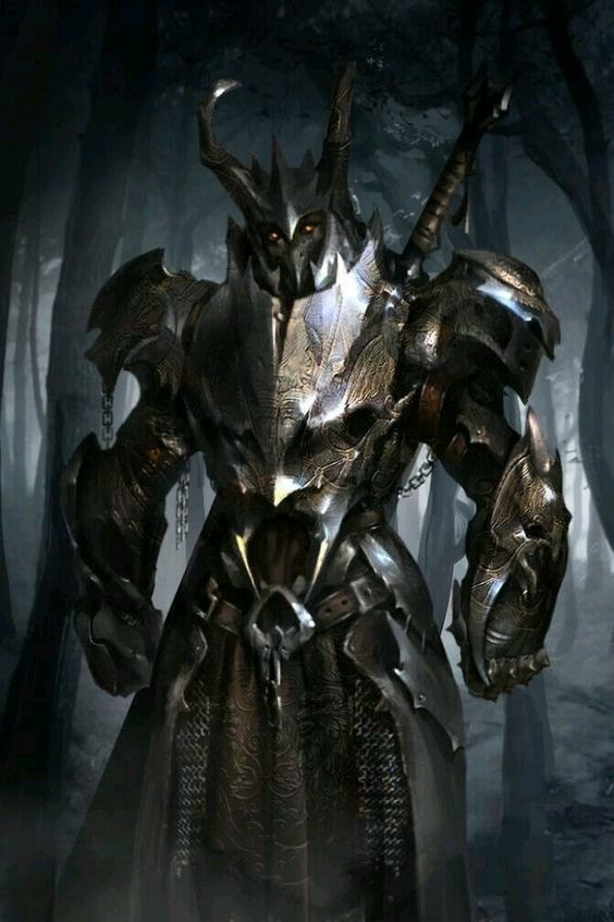 Pin by Kenshi on Crafts in 2019 | Fantasy armor, Knight armor