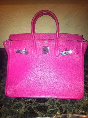 hermes canvas tote bag - pink hermes birkin bag