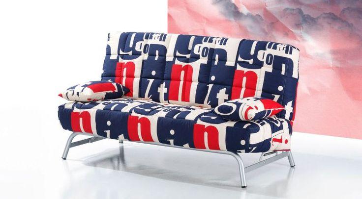 Venta de sof cama cook precio ofertas y asesoramiento for Precio de sofa cama