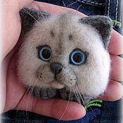 Магазин мастера Волшебные игрушки Мэри Поппинс (AnitaG): броши, игрушки животные, мишки тедди, сказочные персонажи