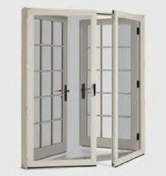 French Doors & Windows for the Kitchen | Integrity Windows Give Away