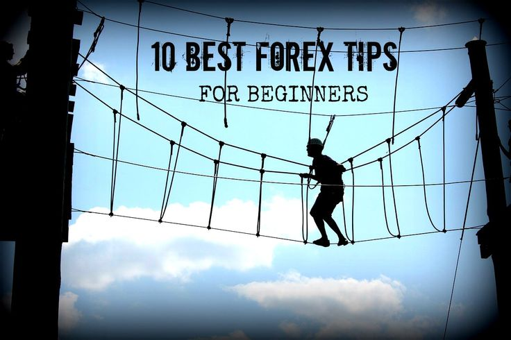 Online forex trading tips for success