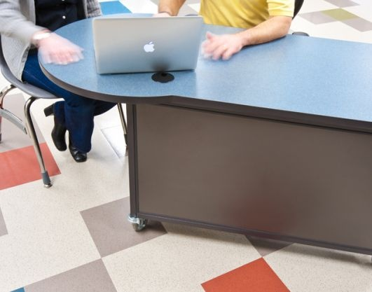 Collaborative Teaching Concepts ~ Best images about collaborative furniture designs on