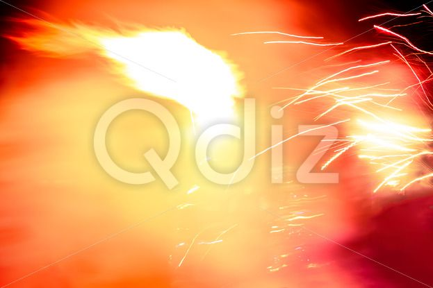 Qdiz Stock Photos | Fire and smoke,  #abstract #action #arson #backgrounds #blaze #blazing #bonfire #burn #burning #burnt #danger #demolished #devil #effect #effort #energy #engulfed #evil #exploding #explosion #fiery #fire #firebrand #firewall #flame #flametongue #flammable #furious #glowing #heat #hell #hellfire #hot #ignite #igniting #illuminated #inferno #licking #light #motion #night #passion #power #roasted #smoke #swirl #warm #wildfire #yellow