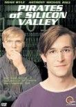 Pirates of Silicon Valley - Rotten Tomatoes