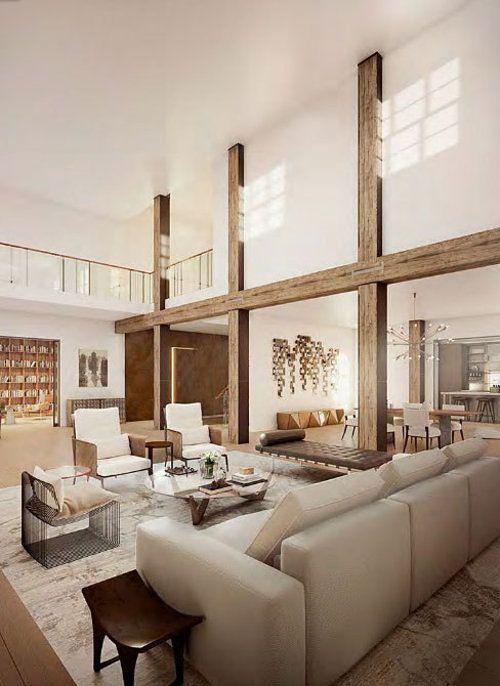 1018 best Residential Interior Modern Design images on Pinterest ...