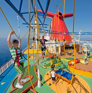 Best Cruises for Families by Travel + Leisure http://www.travelandleisure.com/articles/best-cruises-for-families/2