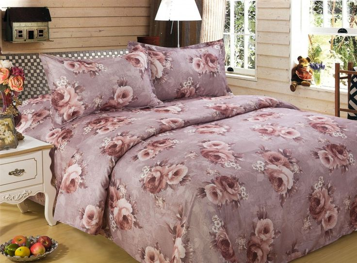 Discovering Best Bed Sheets Sale : Remarkable Bed Sheets With Choice Bed Sheet Sets And Fitted Sheet Added To Master Bedroom With Flower Mot...
