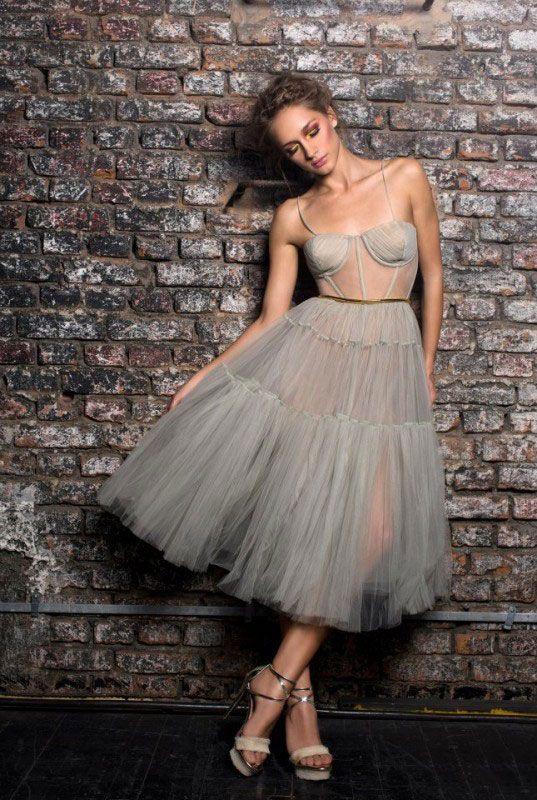 Women, Ladies & Girls Love Glamour fashion, Hot dresses, sexy skirts, lush…