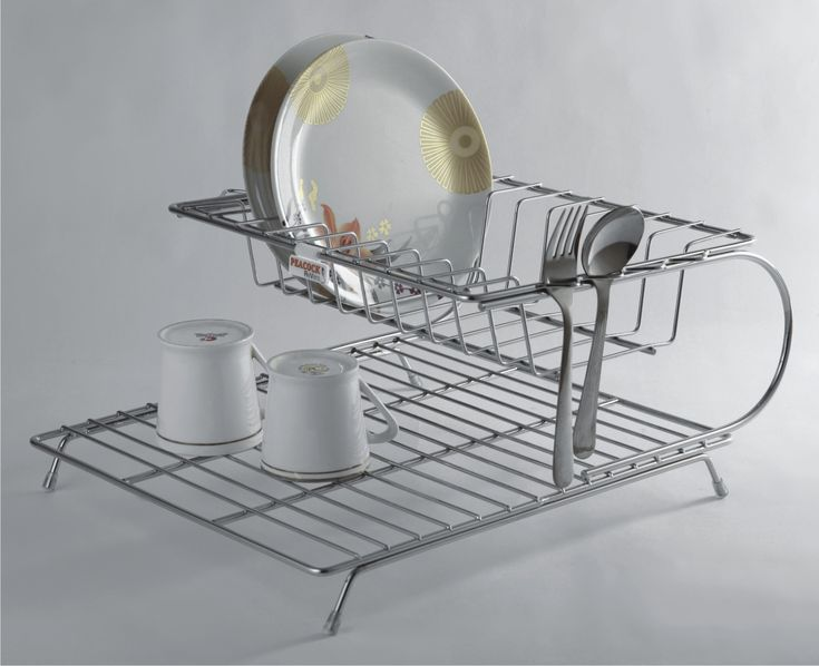 Kitchen Storage Organizers Online A Solution For Modern Day Home Does Your Looks Like
