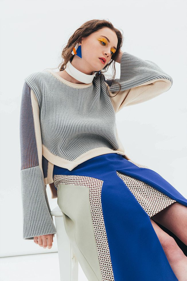High Fashion Knitting : Best fashion images on pinterest autumn outfits