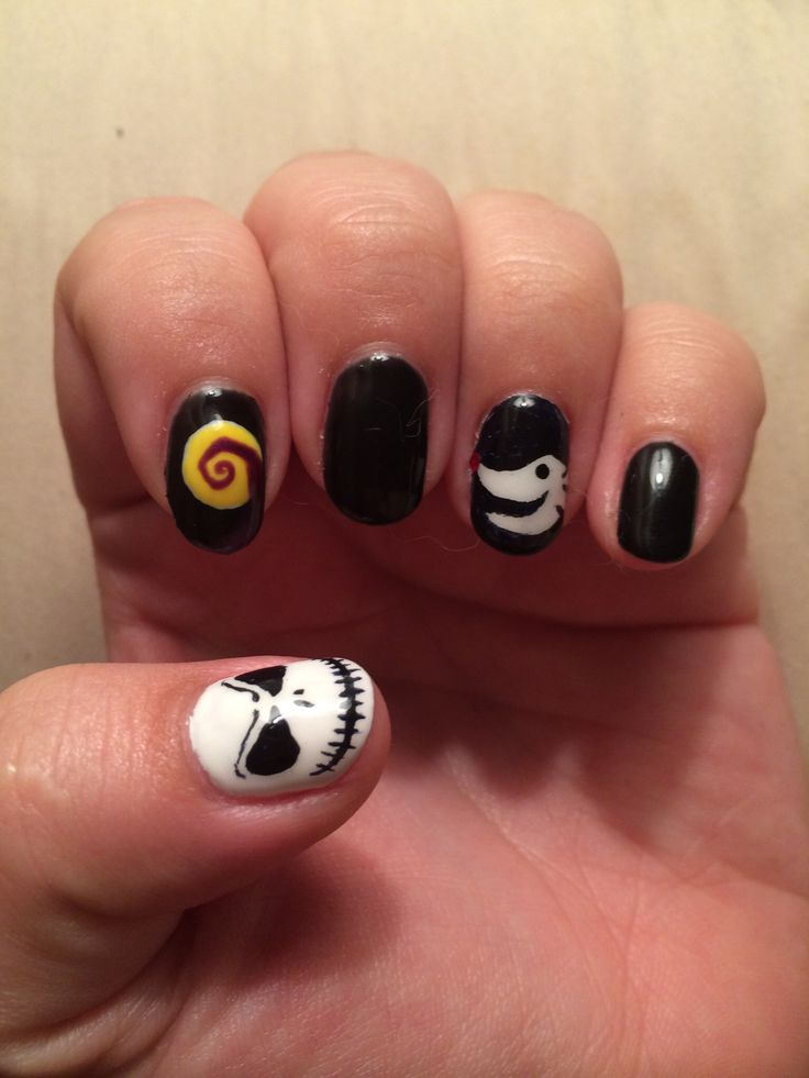23 best Dana\'s Nail Art Creations images on Pinterest | Charms, Gel ...