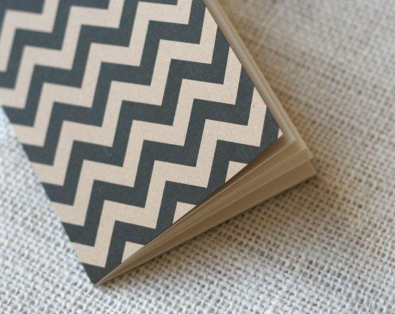 chevron: Chevron Patterns, Notebooks Minis, Chevron Chevron, Chevron Addiction, Chevron Mania, Minis Journals, Pockets Notebooks, Chevron Jotter, Chevron Stripes