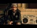 Great song  Gym Class Heroes: Stereo Hearts ft. Adam Levine  http://www.youtube.com/watch?v=T3E9Wjbq44E&ob=av2e
