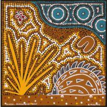 Kooriclan Online: Aboriginal Arts & Crafts & Merchandise