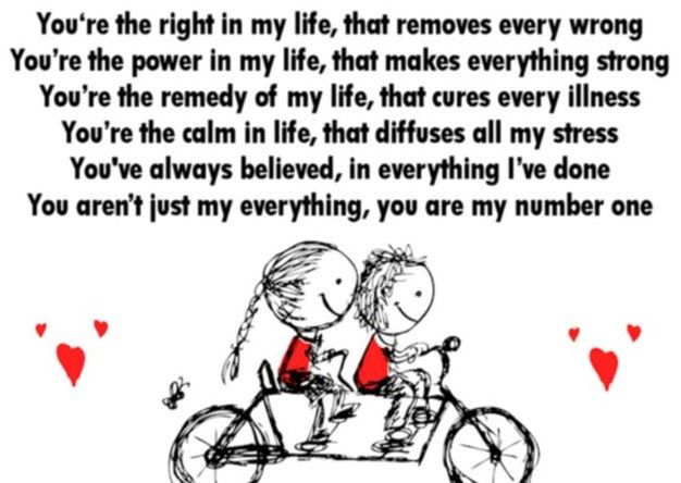 Love Poems For Wife Or Girlfriend: 25+ Best Ideas About Love Poems For Wife On Pinterest