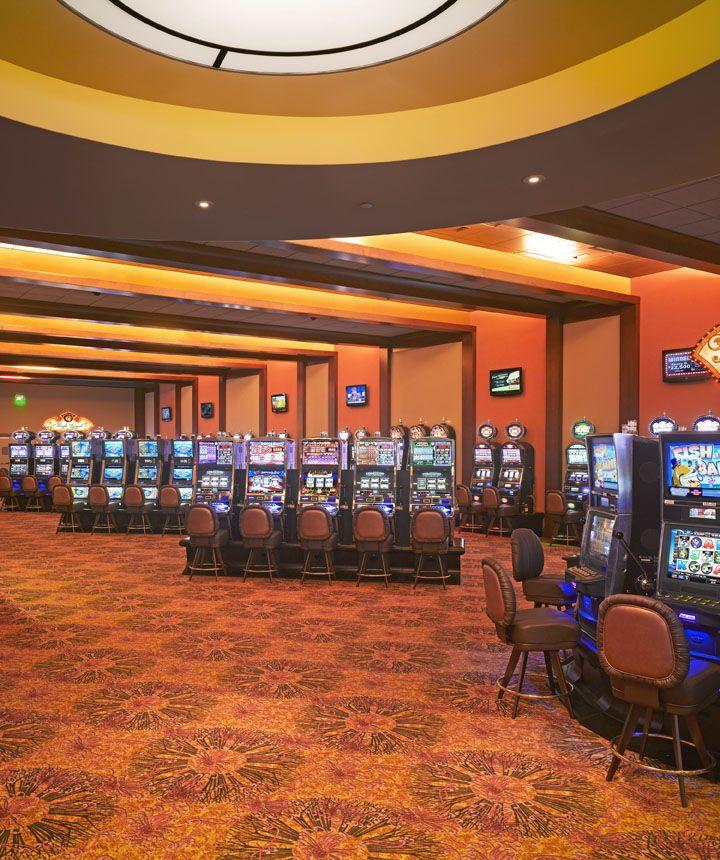 Calder Casino Race Course Miami Gardens Fl Slot